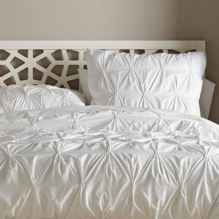 i am a white bedding kind of girl and have been for some time now i love the clean fresh and inviting look of white linen draped across a pillow covered - Bedding Catalogs